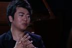 """【片花预播】""""财新时间""""专访郎朗:做音乐需要实时保持灵感"""
