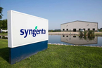 ChemChina's Purchase of Syngenta Held Up by European Antitrust Review