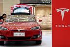 疑质量缺陷 中国车主起诉特斯拉经销商