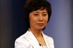 全国妇联副主席焦扬成复旦首位女书记