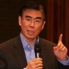 魏少军:中国发展存储器芯片应以市场为主导