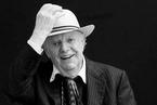 诺奖文学奖得主、意大利戏剧家达里奥·福逝世