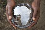 GE中国总裁:非洲是一带一路最具潜质市场