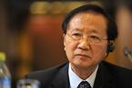陈清泰:科学界定国有企业是国企改革前提