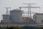 """院士称中国落后印度 核废料如何""""闭式循环"""""""