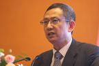 贾康:中国经济运行亮点日趋明显
