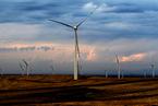 2017年风电投资预警结果发布 六省区被列为红色预警