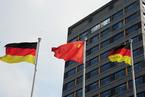 中国德国商会:2017年在华德企涨薪预期为6.23%