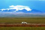 【记者手记】一小时捡出半卡车 青藏公路沿线垃圾何解