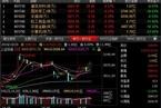 今日开盘:两市平开 沪指微涨0.01%
