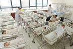 斯坦福研究:中国西部农村贫困地区婴儿智力偏低