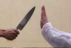 最高检:暴力伤医事件一律列为重大敏感案件