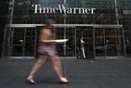 时代华纳CEO:AT&T收购时代华纳将在今年年底获批