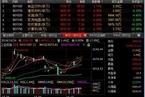 今日开盘:两市平开 沪指微涨0.04%