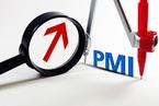 6月官方制造业PMI升至年内次高点