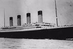 泰坦尼克号储物柜钥匙拍出10.4万美元