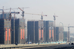 Regulators Beef Up Curbs on Property Developers' Efforts to Generate Funds