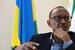 """卢旺达:从""""最不发达""""到""""最有效率"""""""