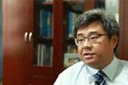 石国鹏:国际班学生素质并不低
