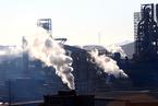 环保部将开展第二次全国污染源普查