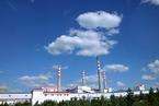 环保组织发布CITI指数 考验百余企业环境表现