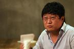 小米副总裁陈彤重回媒体圈  出任一点资讯总裁