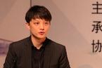 【一语道破】李劭晟:哈尔滨需打造文化人才新生态