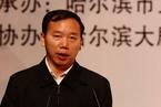 【一语道破】柳士发:哈尔滨要大力发展文化产业