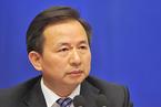国家核安全局局长李干杰任河北省委副书记