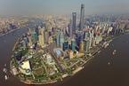 负重前行——上海自贸区改革三周年评述