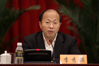 海南省委原组织部长李秀领履新云南省委副书记(更新)