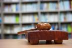 北京知产法院:2016年侵权判赔数额继续提升