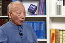 【一线人物】横店集团创始人徐文荣:82岁再创业