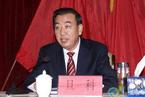 两任候补中委旦科任西藏党委常委