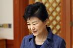 韩国会高票通过弹劾案 朴槿惠将暂时停职
