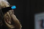 【短视频】概念火了 VR走向何方?