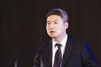 吴甘沙:无人驾驶可在特定条件下商业化