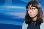 【宏观经济谈】10月财新中国PMI录得逾两年新高