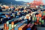 中远和海洋联盟成员发布全球航线清单