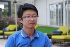 【一语道破】杨赫:卢旺达的环境和机遇都曾震撼我