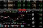 今日开盘:两市平开 沪指微跌0.08%