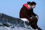 《一句顶一万句》:无非是要找个说得着的人——专访编剧刘震云、导演刘雨霖