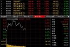 今日午盘:煤炭基建股领涨 沪指震荡微涨0.01%
