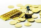 独家丨银行借券商场外衍生品出表遭封堵
