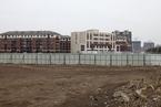 河北省:严禁环首都围城式发展