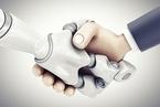 财富管理行业新趋势 人与机器竞争
