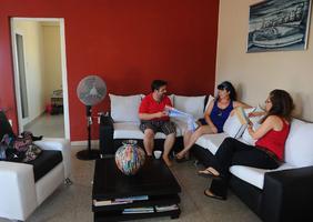 Airbnb美国碰壁