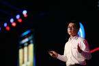 百度副总裁李明远引咎辞职 和外部公司巨额经济往来