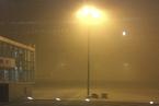数百受影响航班陆续恢复 北京重霾将好转
