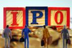 机构不认可资本寒冬论 2017年IPO回暖